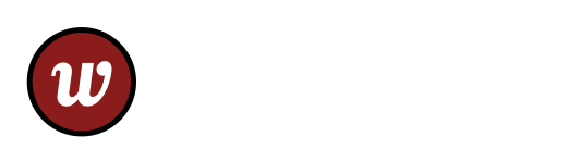 Wheelhouse Apartments