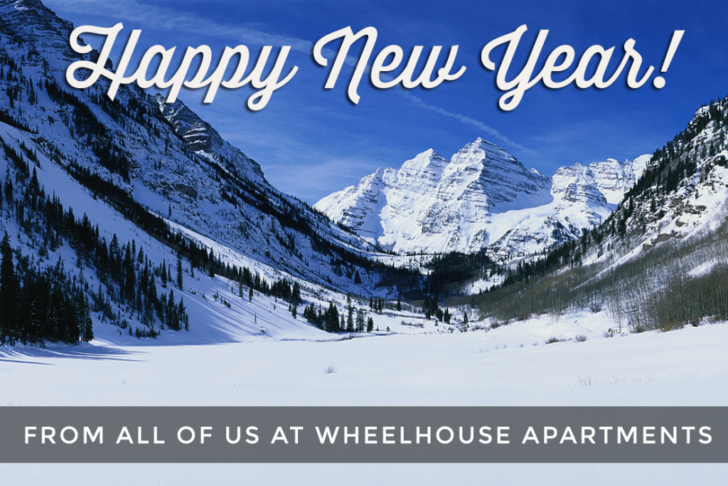 happynewyear_2018_wheelhouse